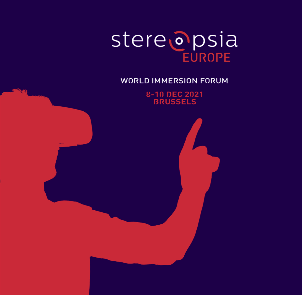 Stereopsia EUROPE